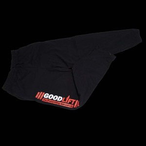 Goodlift Sweat Pants - black
