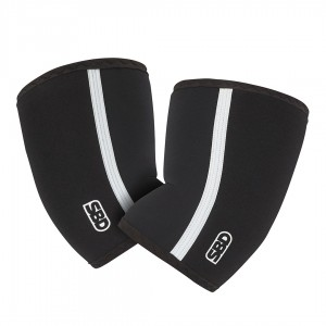 SBD Elbow Sleeves Eclipse Range