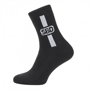 SBD Socks Eclipse Range