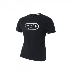 SBD T-Shirt Eclipse Range