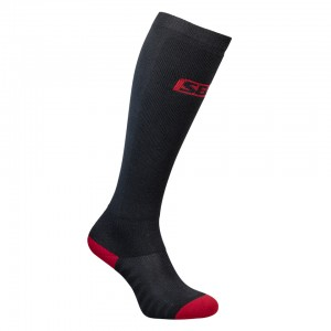 SBD Deadlift Socks 2020