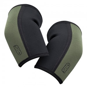 SBD Endure Elbow Sleeves