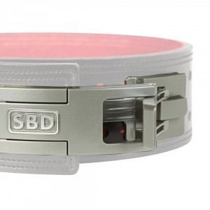 SBD Belt Buckle