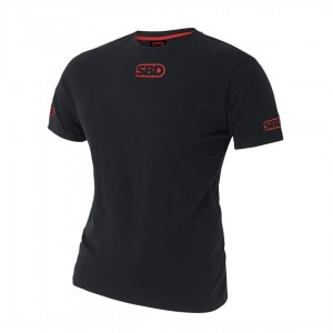 SBD Competition T-Shirt