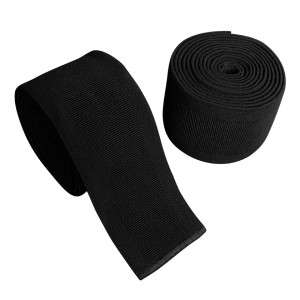 SBD 2021 competition knee wraps
