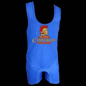 Super Centurion R/S Suit